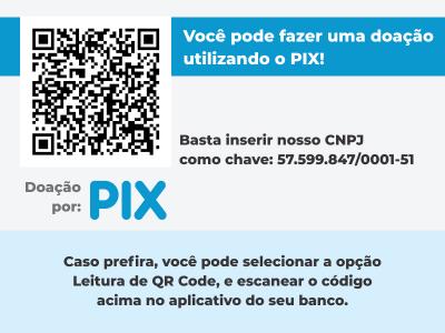 img_PIX